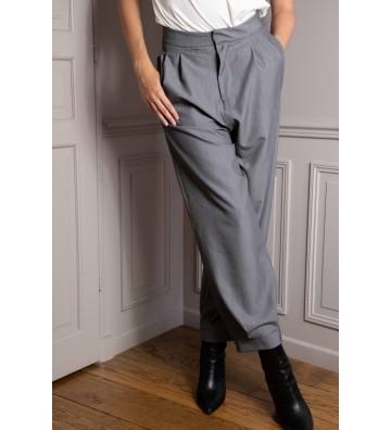 Pantalon Roxanne