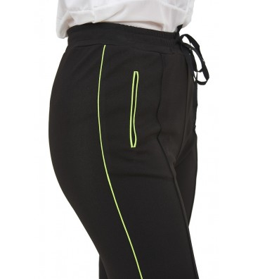 Pantalon Nina